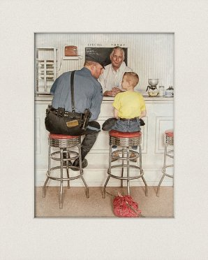 inspired_by_rockwell