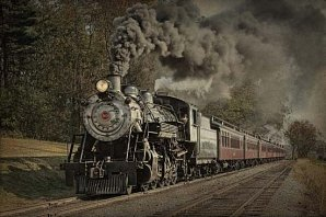 full_steam_ahead