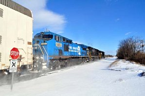 ns_conrail_big_blue
