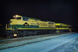 r_a_howard_ns_1067_and_ns_1069