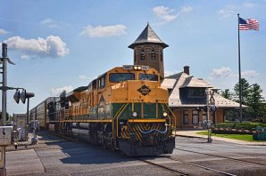 r_a_howard_ns_1067_reading_05