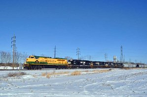 r_a_howard_ns_1067_reading_07