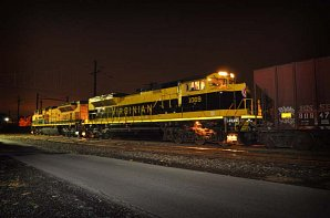 r_a_howard_ns_1069_and_ns_1067