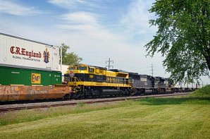 r_a_howard_ns_1069_virginian_05