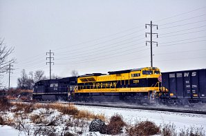 r_a_howard_ns_1069_virginian_winter