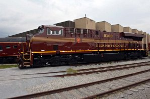 r_a_howard_ns_8102_prr_1