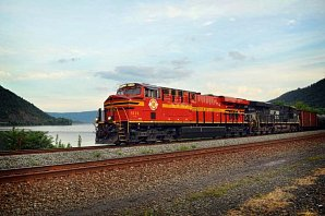 r_a_howard_ns_8114_ns_02