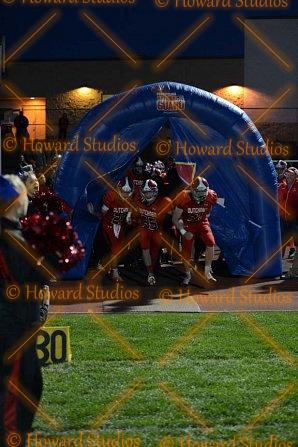 achs_football_10142016_rah_3151