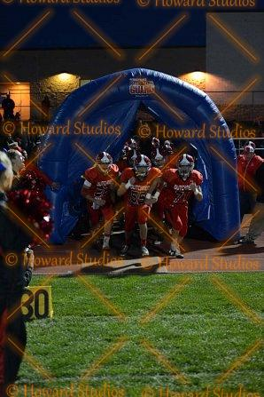 achs_football_10142016_rah_3152