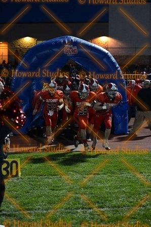 achs_football_10142016_rah_3153