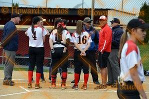 achs_softball_04132017_rah_9464