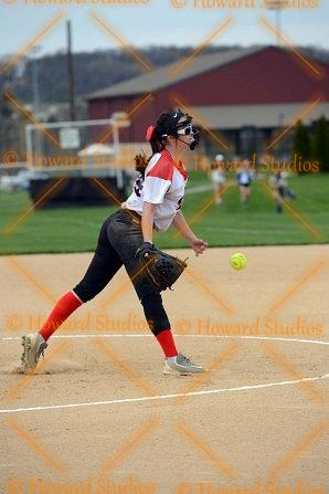 achs_softball_04132017_rah_9468