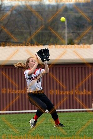 achs_softball_04132017_rah_9480