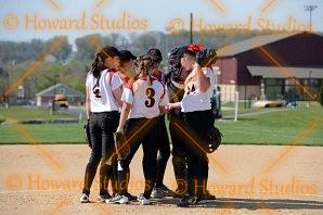 achs_softball_042516_rah_9195