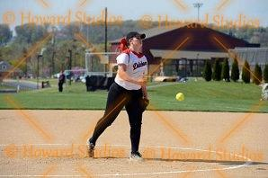 achs_softball_042516_rah_9197