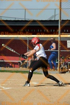 achs_softball_042516_rah_9201