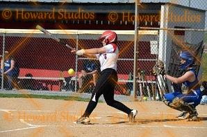achs_softball_042516_rah_9202