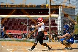achs_softball_042516_rah_9203