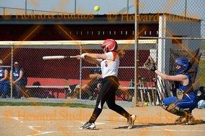 achs_softball_042516_rah_9204