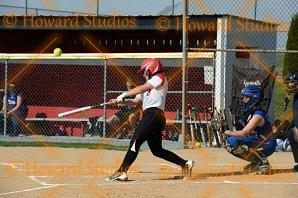 achs_softball_042516_rah_9206