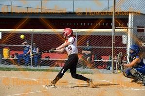 achs_softball_042516_rah_9208