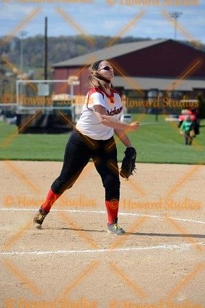 achs_softball_04282015_rah_5003