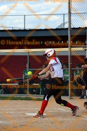 achs_softball_04282015_rah_5011