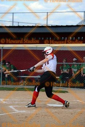 achs_softball_04282015_rah_5013