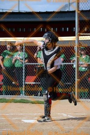 achs_softball_04282015_rah_5018