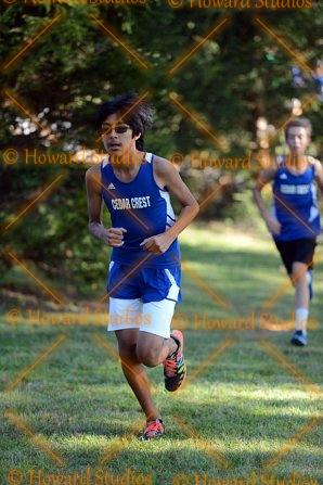 cchs_xcountry_09232014_dsc_5589