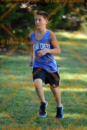 cchs_xcountry_09232014_dsc_5595