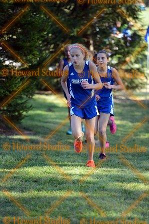 cchs_xcountry_09232014_dsc_5597