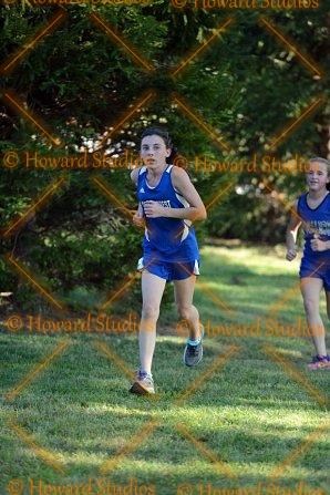 cchs_xcountry_09232014_dsc_5599