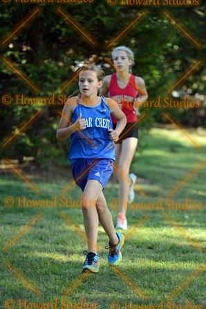 cchs_xcountry_09232014_dsc_5601
