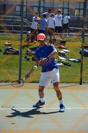 cchs_boystennis_041816_rah_8733