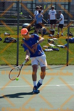 cchs_boystennis_041816_rah_8735