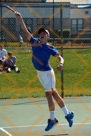 cchs_boystennis_041816_rah_8740