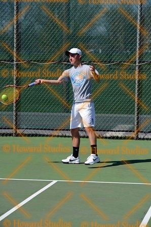 cchs_boystennis_041816_rah_8759
