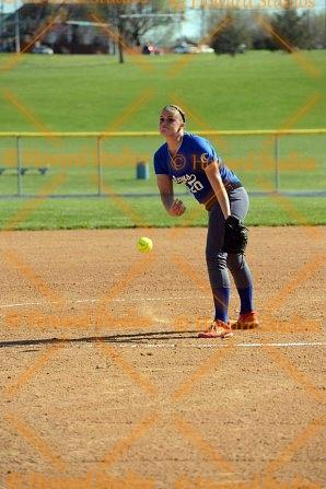 cchs_softball_041816_rah_8786
