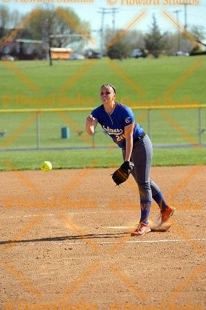 cchs_softball_041816_rah_8787