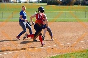 cchs_softball_041816_rah_8790