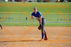 cchs_softball_041816_rah_8792