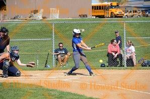 cchs_softball_041816_rah_8796