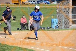 cchs_softball_041816_rah_8797