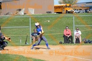 cchs_softball_041816_rah_8800