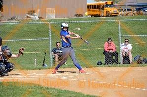 cchs_softball_041816_rah_8805