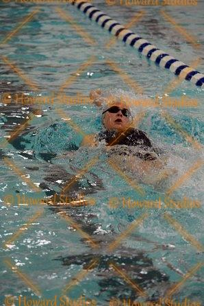 cchs_swimming_01052016_rah_6086