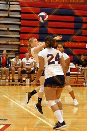 lhs_gvolleyball_9262016__mg_8012