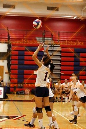 lhs_gvolleyball_9262016__mg_8014