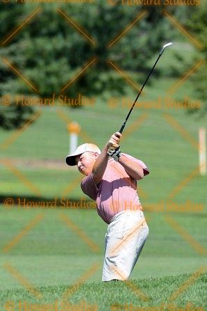 lhs_golf_08242017_rah_3710